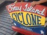 alan cyclone