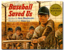 Baseball-Saved-Us