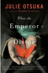 emperor divine