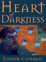 heart-of-darkness-paul-gauguin