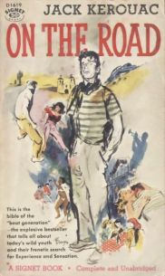 on_the_road_book_cover