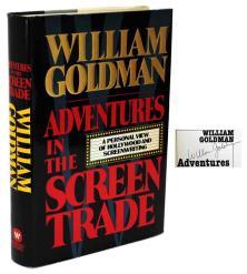 screent trade
