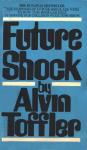 Alvin Toffler's