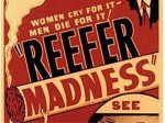 Marijuana is classified by the US government as a narcotic. It has been demonized since the 1940s.