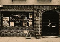 Stonewall1