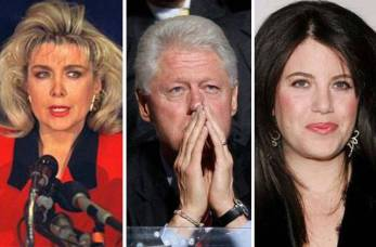 gennifer-flowers-monica-lewinsky1