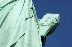 tablette-statue-de-la-liberte