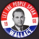 wallace button