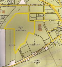 back-40-subdivision