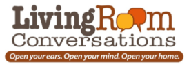 living-room-conv-logo