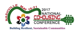 nashville_cohousing_conference_logo