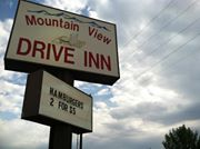 mountain inn mountain view
