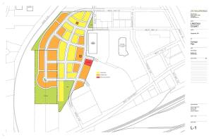 lincoln court development plan 2017
