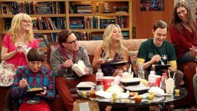 big bang eating
