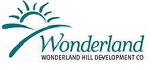 wonderland logo